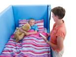 child & carer - Profiling 1