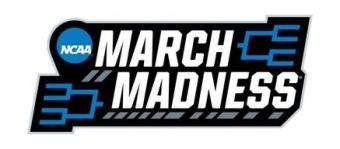 NCAA March Madness Information
