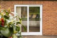 uPVC Double Glazed Sliding Patio Doors | Safestyle UK