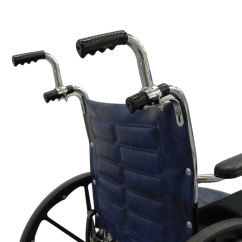 Wheelchair Grips Room Essentials Folding Chair Sm 019 Hand Grip Extensions Safe T Mate