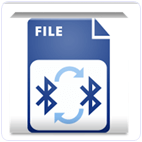 Android Best Bluetooth File Transfer app