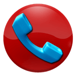 Galaxy Call Recorder Android App