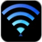 Wifi mac changer Android App
