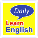 best english learning apps