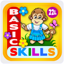 Preschool Learning Games Kids Android Kids Apps