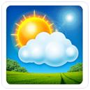 Weather XL PRO logo