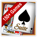 150+ Card Games Solitaire Pack Android Card Games