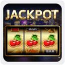 Casino Slots Android casino Games