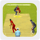 Cricket Worldcup Game Android Game
