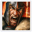 Game of War Fire Age Android War Games