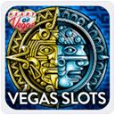 Heart of Vegas Casino Android casino Games