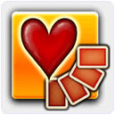 Hearts Free Android Card Games