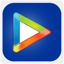 Hungama Music Android Music Apps