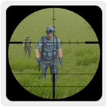 Mountain Sniper 3D shooting Android Game
