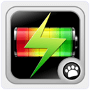 One touch battery saver app