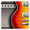 Real Guitar Instrumental Apps