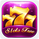 Slot Free Wild Win Casino Android casino Games