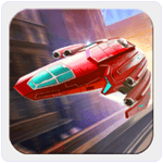 Space Racing 3D Android Game
