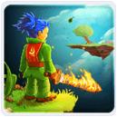 Swordigo Android Game