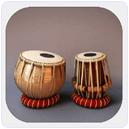 Tabla Android Instrumental Apps