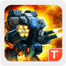 War Inc Real World Combat Android War Games