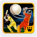 World T20 Cricket Champs Android Cricket Games