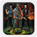 Zombie Defense Android Game