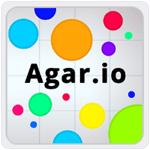 Agar.io Android Game
