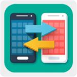 App Sender Bluetooth Android App