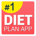 Diet Point Weight Loss Android App