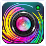 Photo Editor Pro Android App