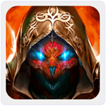 Rise of Darkness Android App