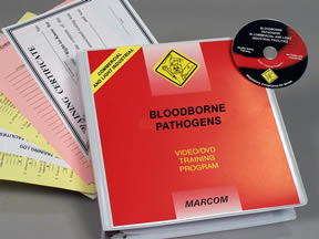 Bloodborne Pathogens In Commercial & Light Industrial Facilities ...