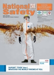 National Safety Mar Apr 2014 Thumb