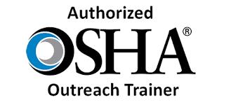 Authorized Trainer