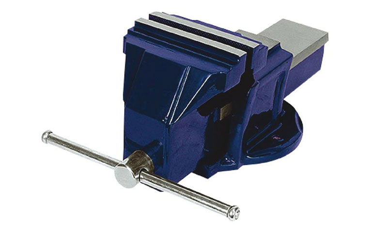 What Is A Woodworkers Vice Used For