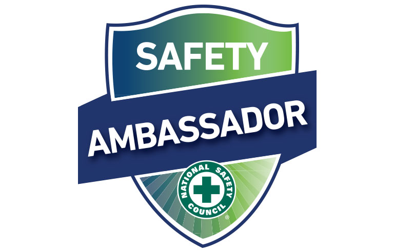 Are you ready to be a Safety Ambassador  20181017  SafetyHealth Magazine