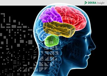 Research analyzes braincentered hazards  20160511  SafetyHealth Magazine