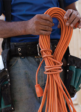 Extension cord dos and donts  20140929  Safety