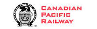 _0001_cp railway