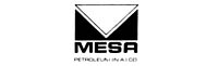 _0012_mesa