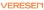 veresen-logo-sm