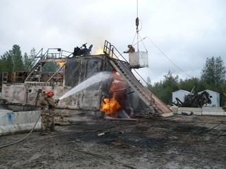 British Columbia Blowout 0069