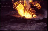 Q8-fires155