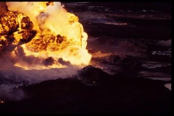 Q8-fires166