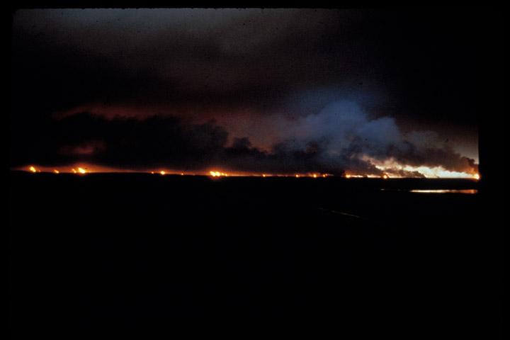 Q8-fires205