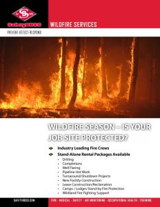 thumbnail of wildfire_services_3