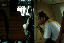 off-29-e