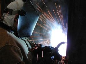 welding-1240522-72dpi