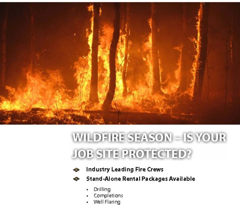 thumbnail of Wildfire_services_2c